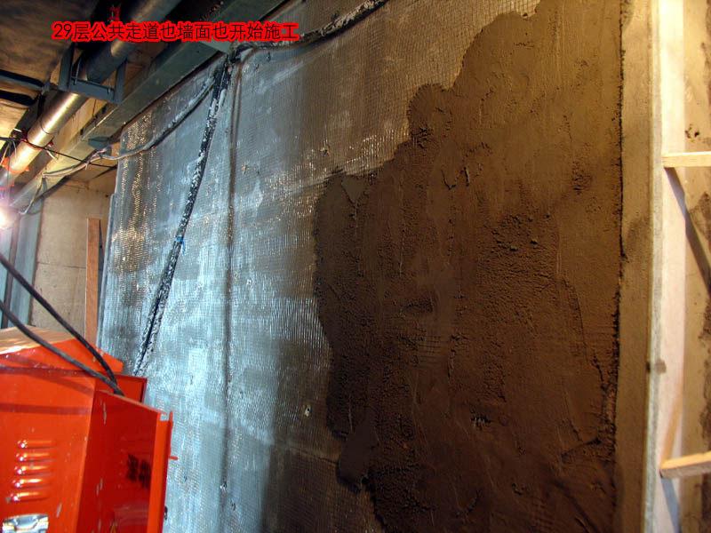 东方豪庭酒店的施工完整过程_1191573506.jpg