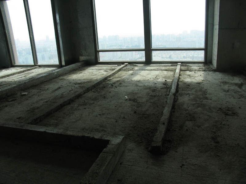 东方豪庭酒店的施工完整过程_1191657898.jpg