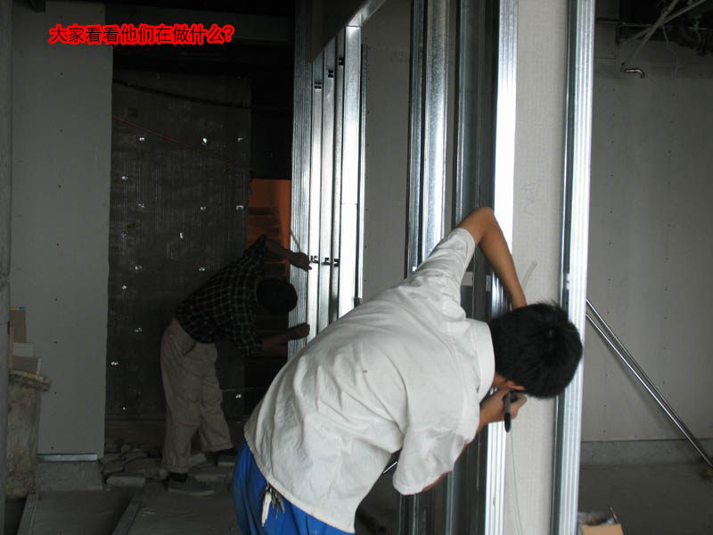 东方豪庭酒店的施工完整过程_1191660617.jpg