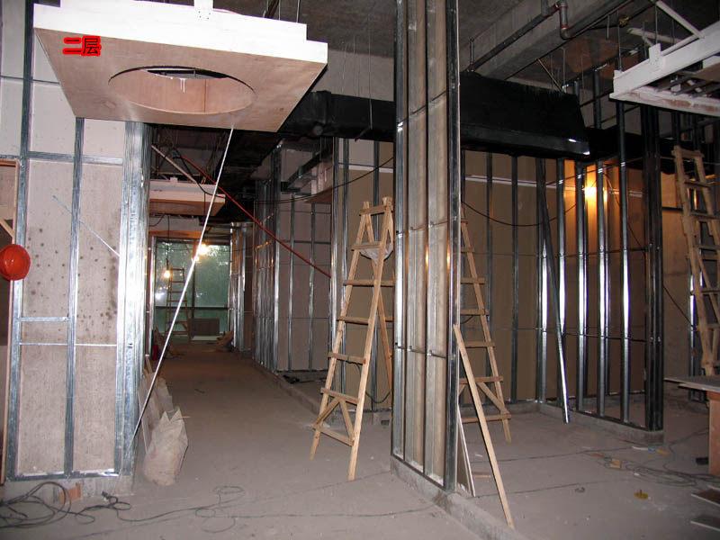 东方豪庭酒店的施工完整过程_1191835650.jpg