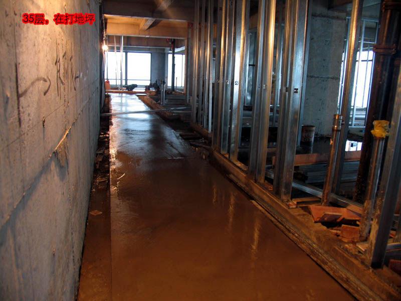 东方豪庭酒店的施工完整过程_1191835709.jpg