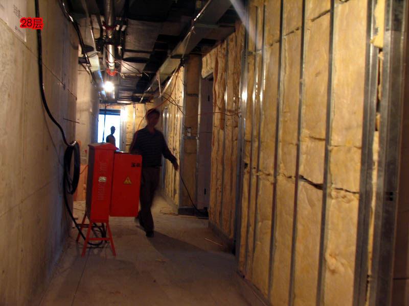 东方豪庭酒店的施工完整过程_1191835765.jpg
