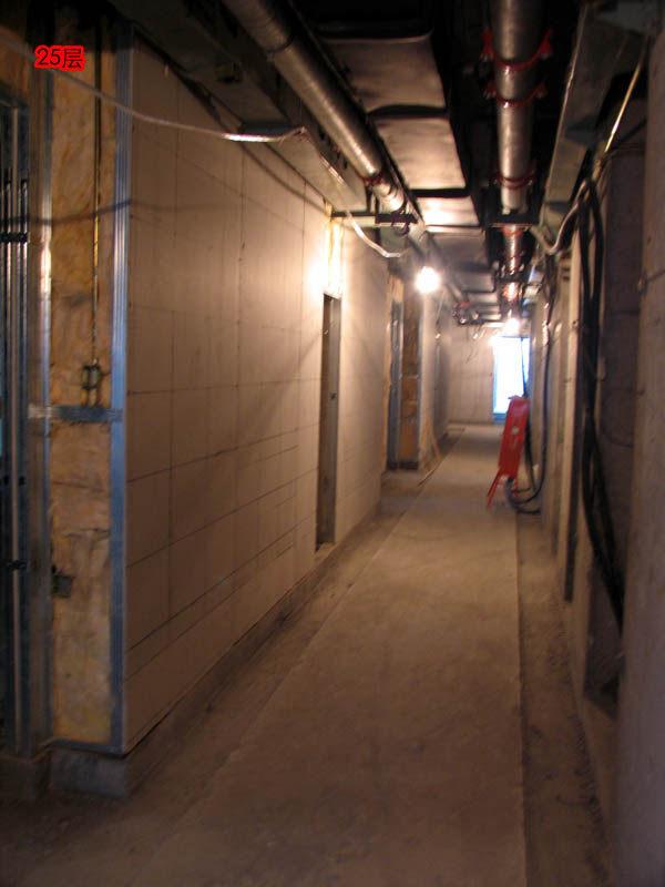 东方豪庭酒店的施工完整过程_1191835800.jpg