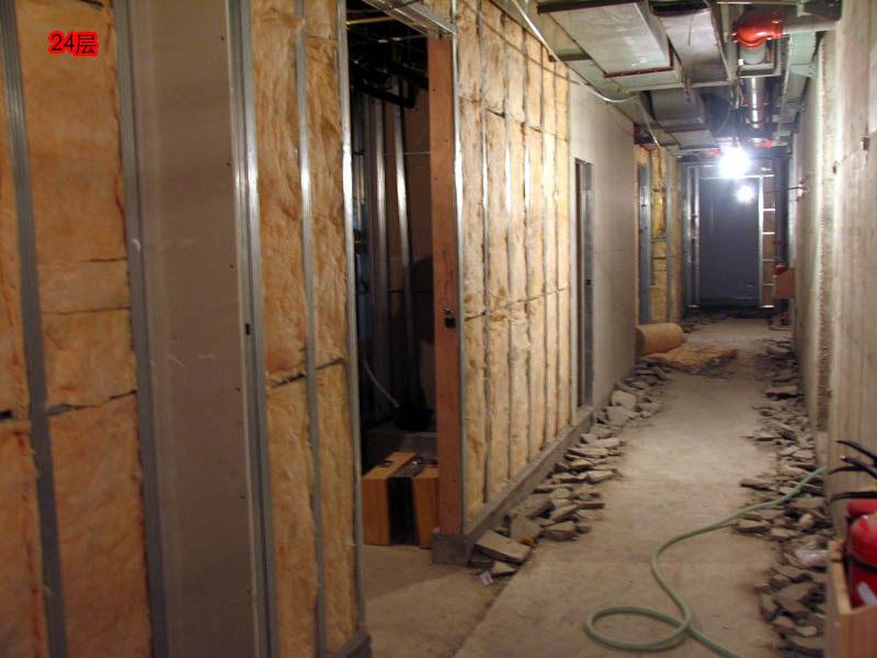 东方豪庭酒店的施工完整过程_1191835820.jpg