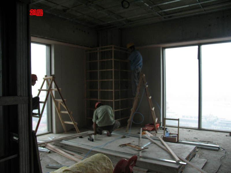 东方豪庭酒店的施工完整过程_1191835895.jpg