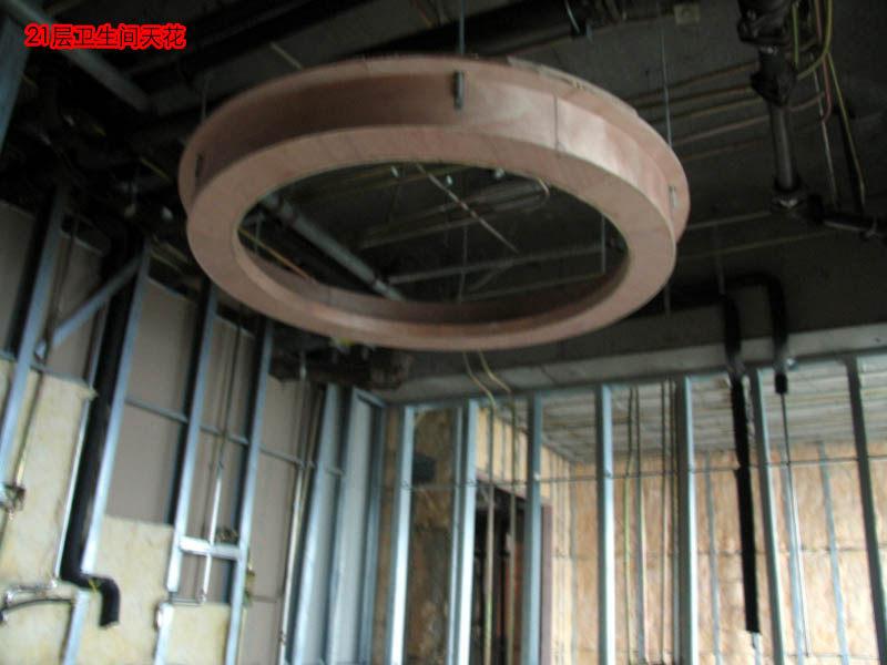 东方豪庭酒店的施工完整过程_1191835912.jpg