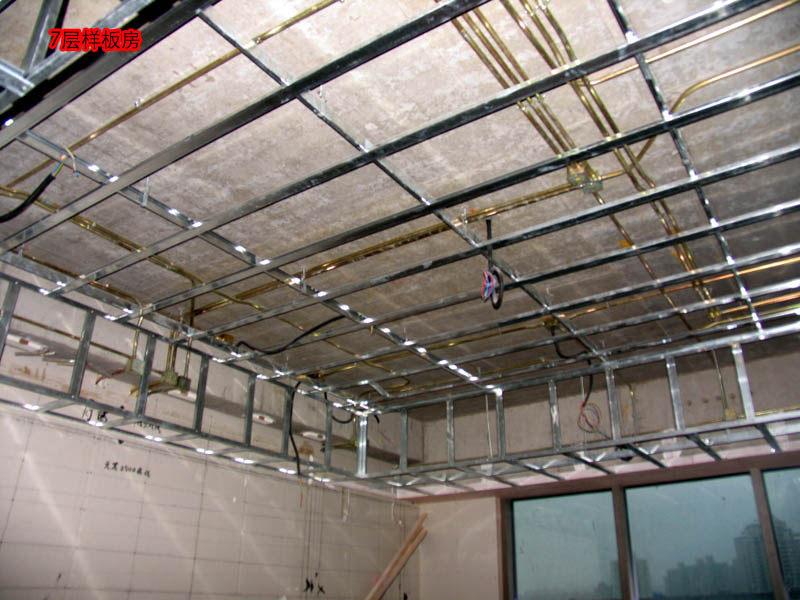 东方豪庭酒店的施工完整过程_1191836103.jpg