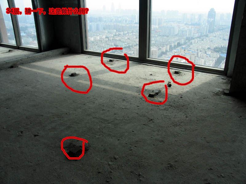 东方豪庭酒店的施工完整过程_1192000612.jpg