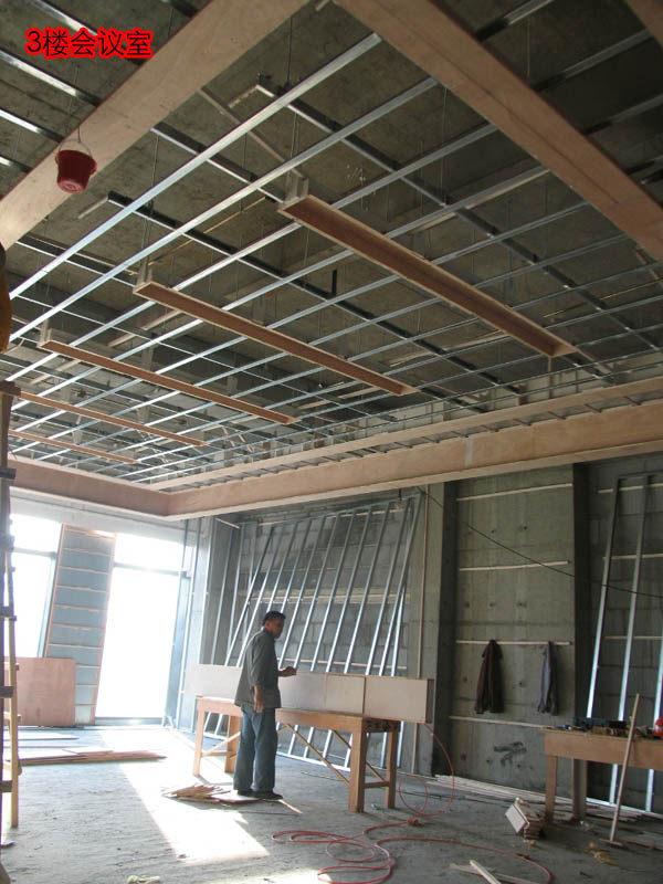 东方豪庭酒店的施工完整过程_1192008893.jpg