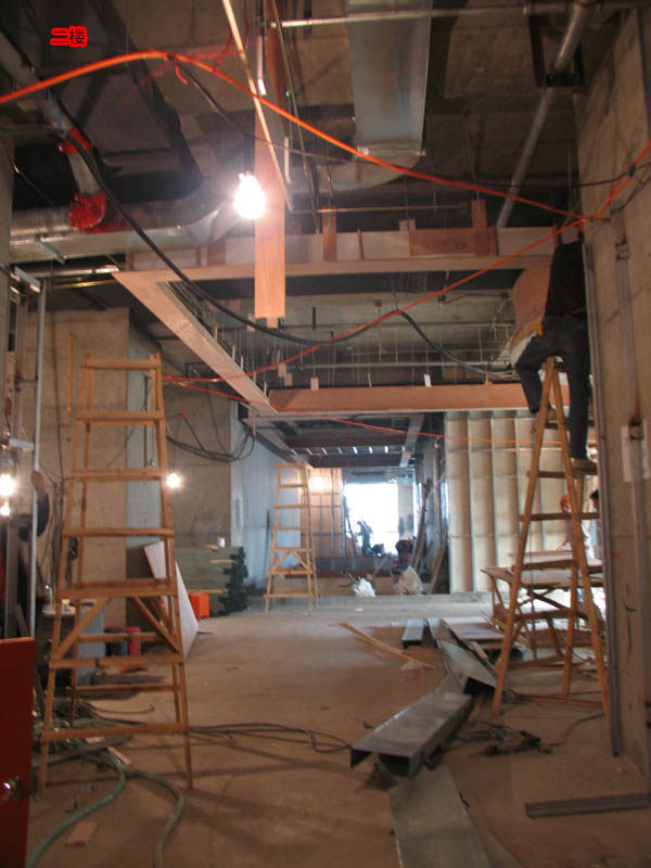 东方豪庭酒店的施工完整过程_1192008926.jpg