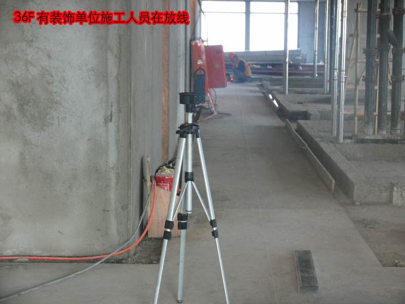 东方豪庭酒店的施工完整过程_1192334091.jpg