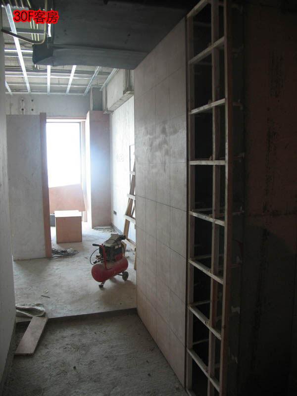东方豪庭酒店的施工完整过程_1192334162.jpg