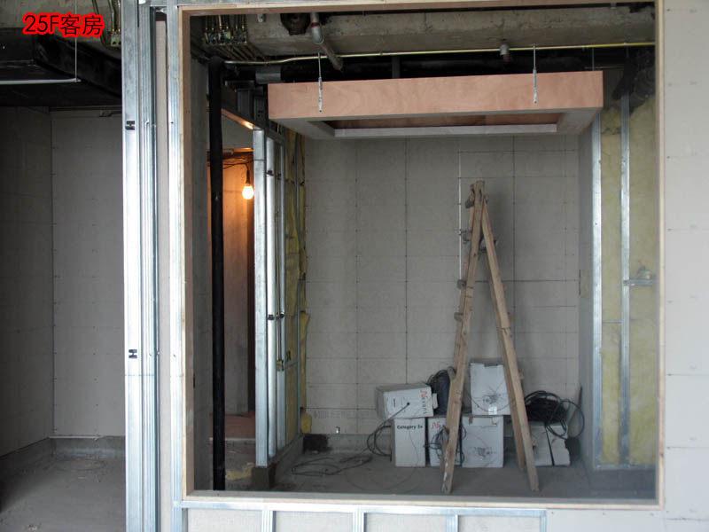 东方豪庭酒店的施工完整过程_1192334197.jpg