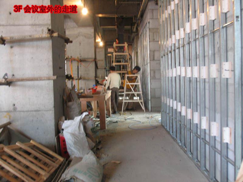 东方豪庭酒店的施工完整过程_1192334264.jpg