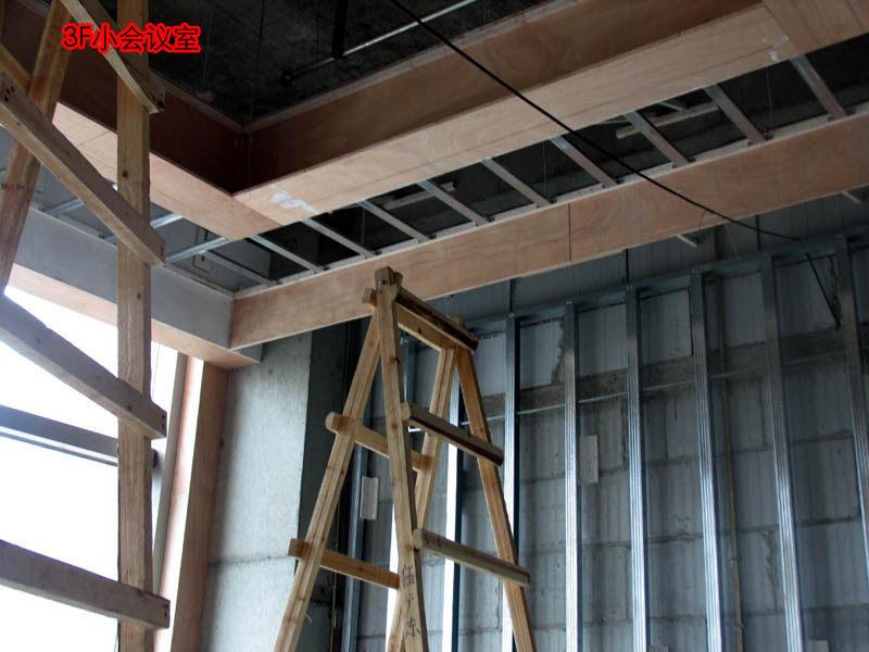 东方豪庭酒店的施工完整过程_1192334291.jpg