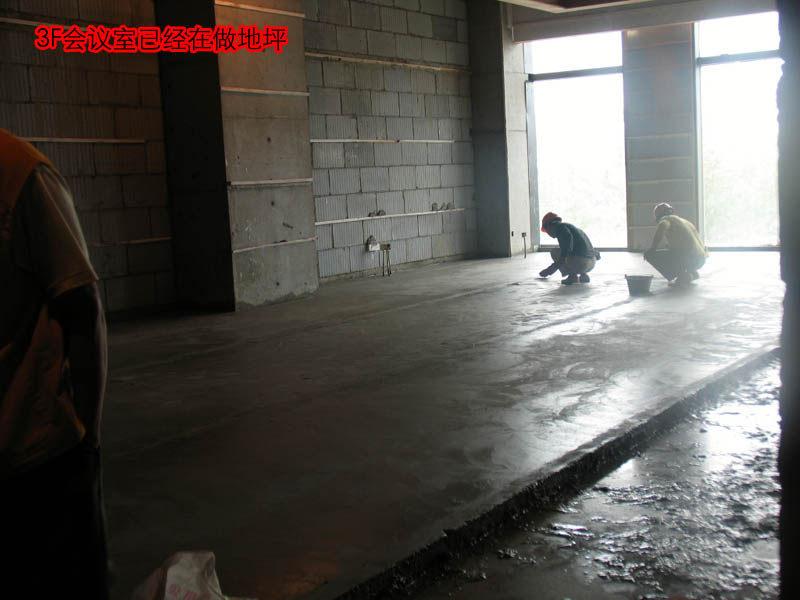 东方豪庭酒店的施工完整过程_1192334308.jpg