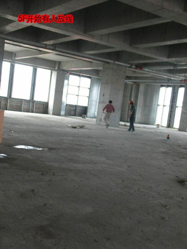 东方豪庭酒店的施工完整过程_1192373993.jpg
