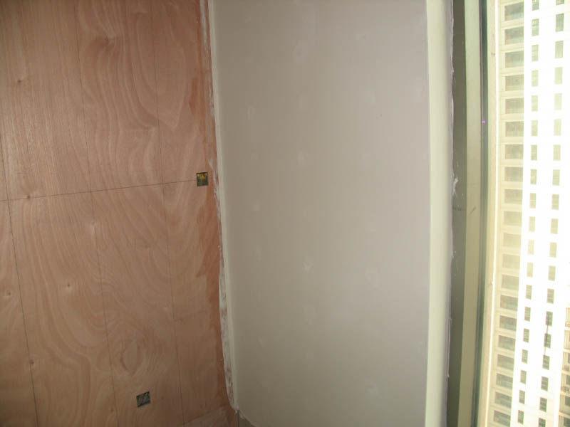 东方豪庭酒店的施工完整过程_1192443503.jpg