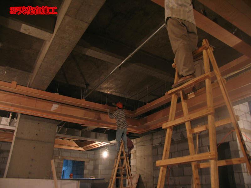 东方豪庭酒店的施工完整过程_1192443684.jpg