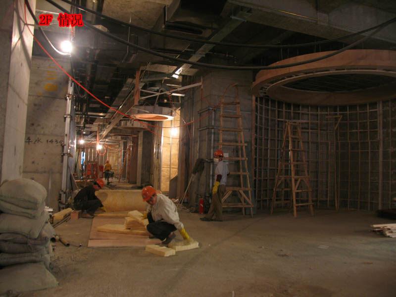 东方豪庭酒店的施工完整过程_1192443739.jpg
