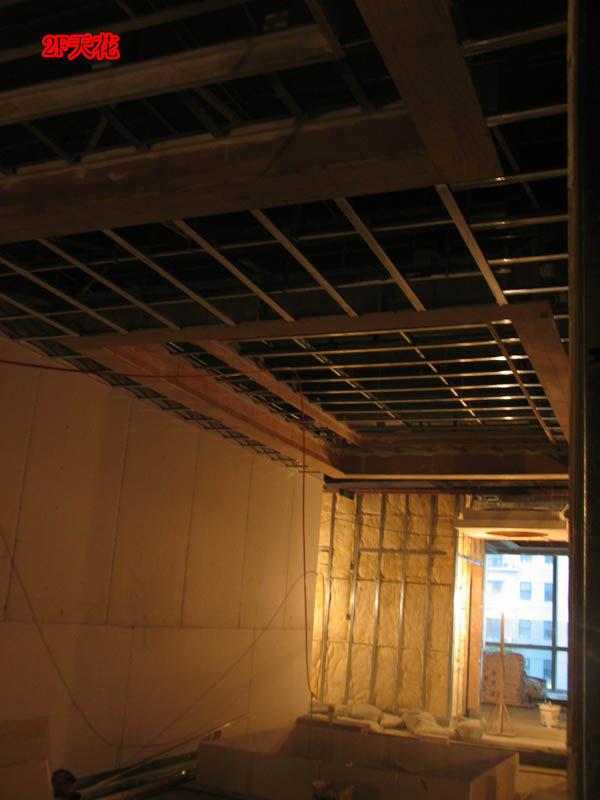 东方豪庭酒店的施工完整过程_1192443776.jpg
