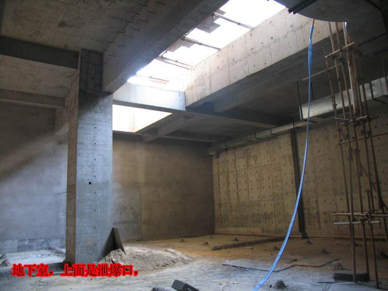 东方豪庭酒店的施工完整过程_1192513785.jpg