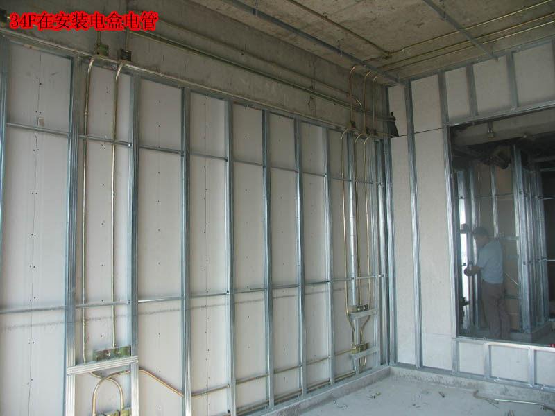 东方豪庭酒店的施工完整过程_1192513855.jpg
