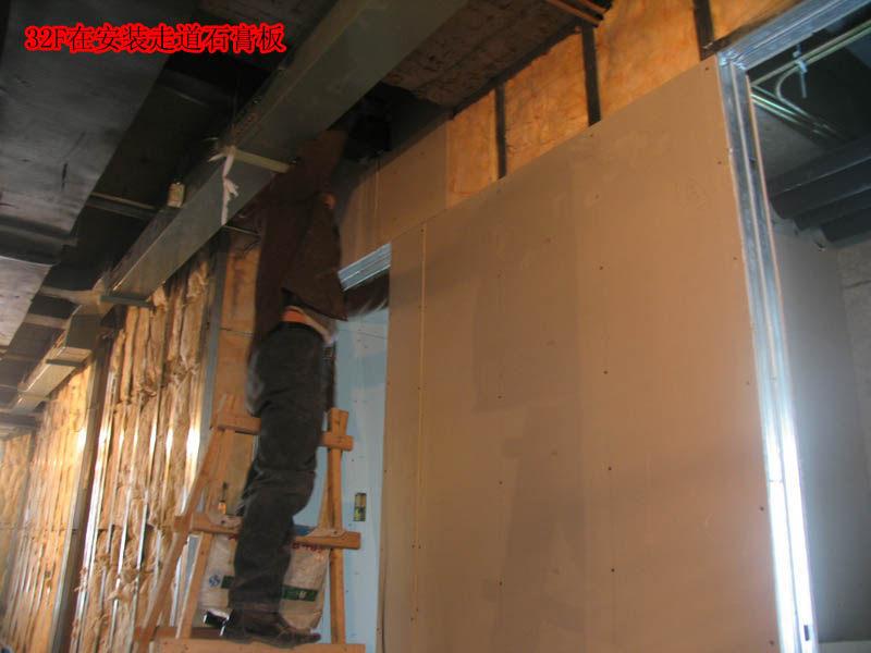 东方豪庭酒店的施工完整过程_1192513903.jpg