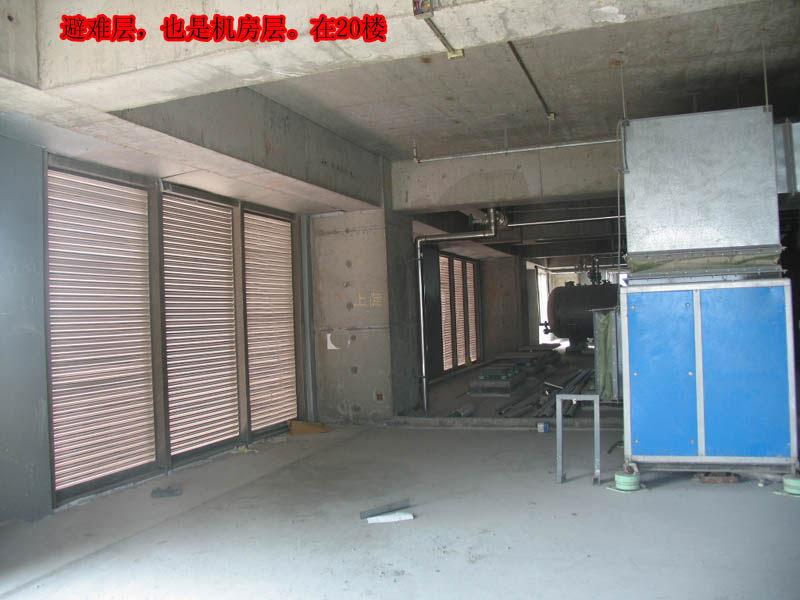 东方豪庭酒店的施工完整过程_1192513920.jpg