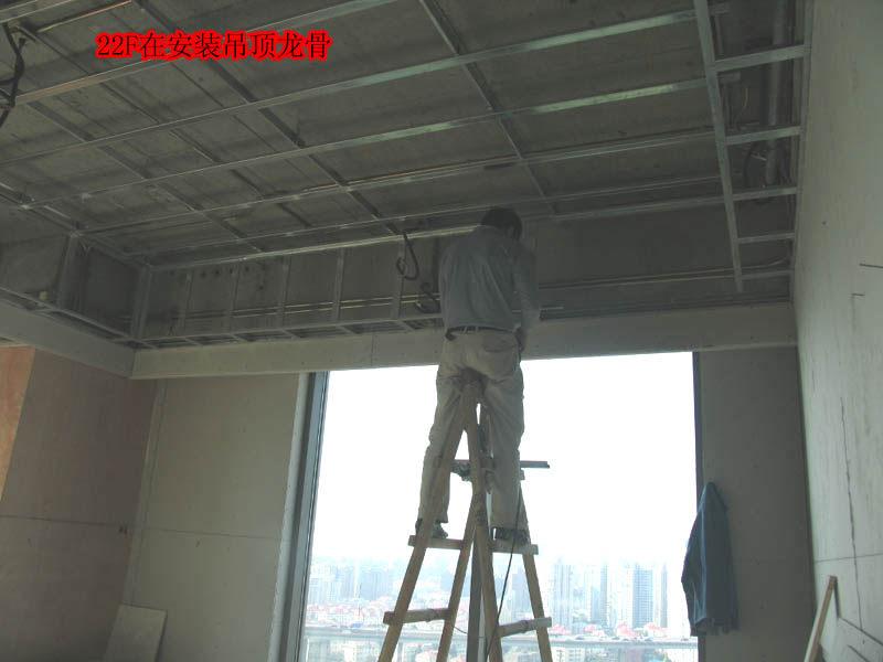 东方豪庭酒店的施工完整过程_1192513941.jpg