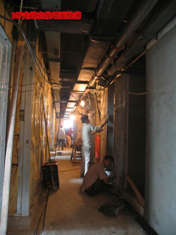 东方豪庭酒店的施工完整过程_1192514117.jpg