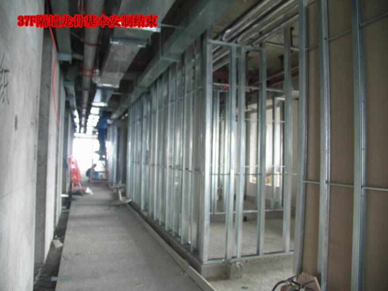 东方豪庭酒店的施工完整过程_1193295876.jpg
