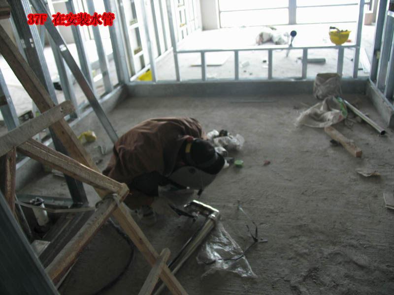 东方豪庭酒店的施工完整过程_1193295890.jpg