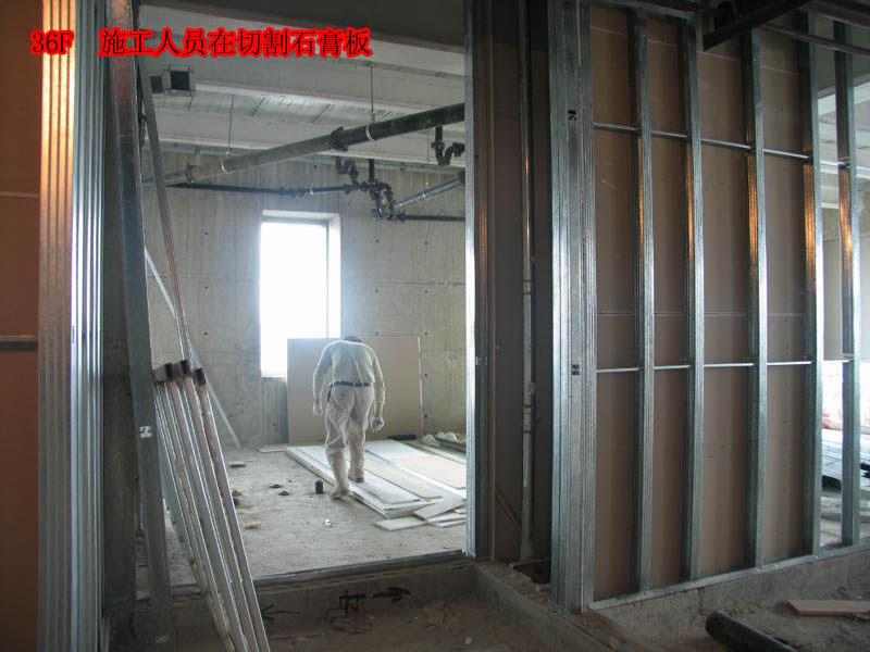 东方豪庭酒店的施工完整过程_1193295905.jpg