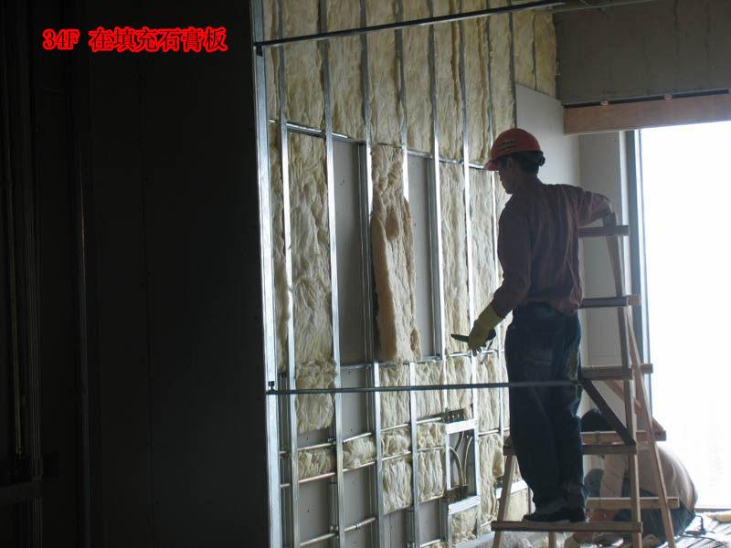 东方豪庭酒店的施工完整过程_1193296087.jpg