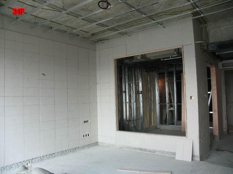 东方豪庭酒店的施工完整过程_1193296143.jpg