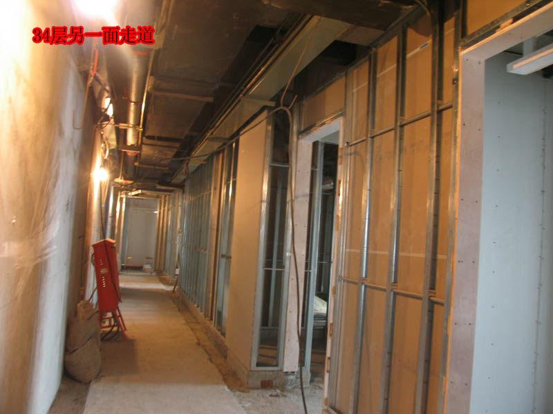 东方豪庭酒店的施工完整过程_1193296189.jpg