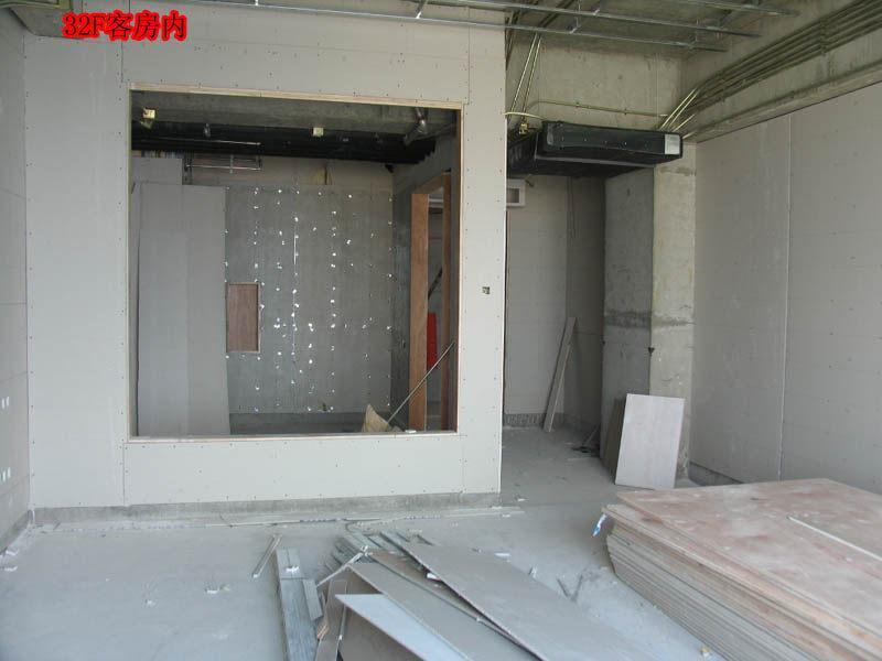 东方豪庭酒店的施工完整过程_1193296220.jpg