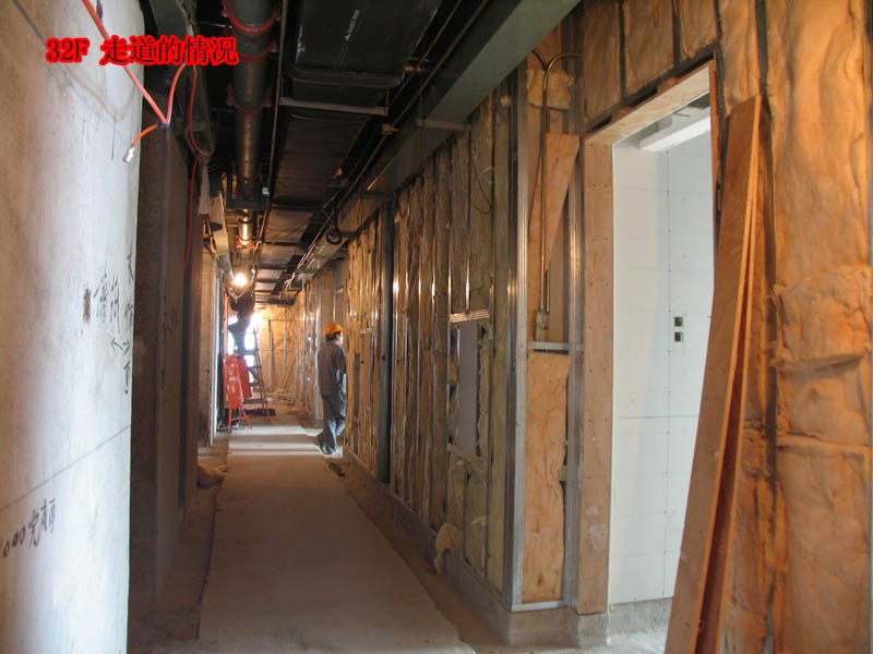 东方豪庭酒店的施工完整过程_1193296236.jpg