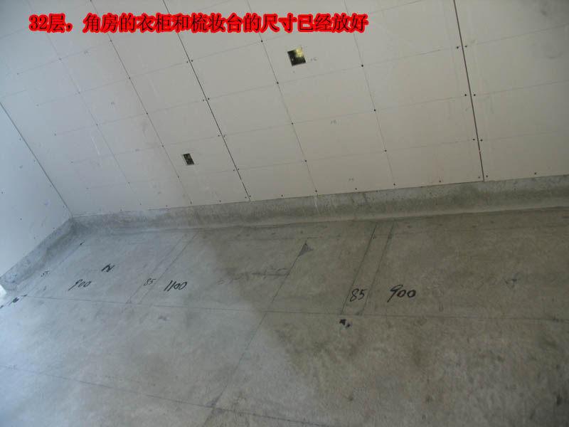 东方豪庭酒店的施工完整过程_1193296257.jpg