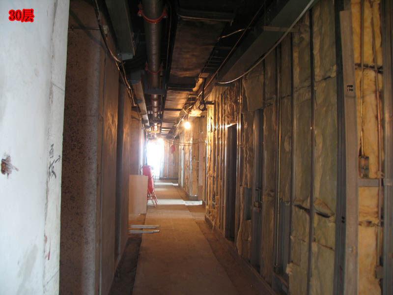 东方豪庭酒店的施工完整过程_1193296502.jpg