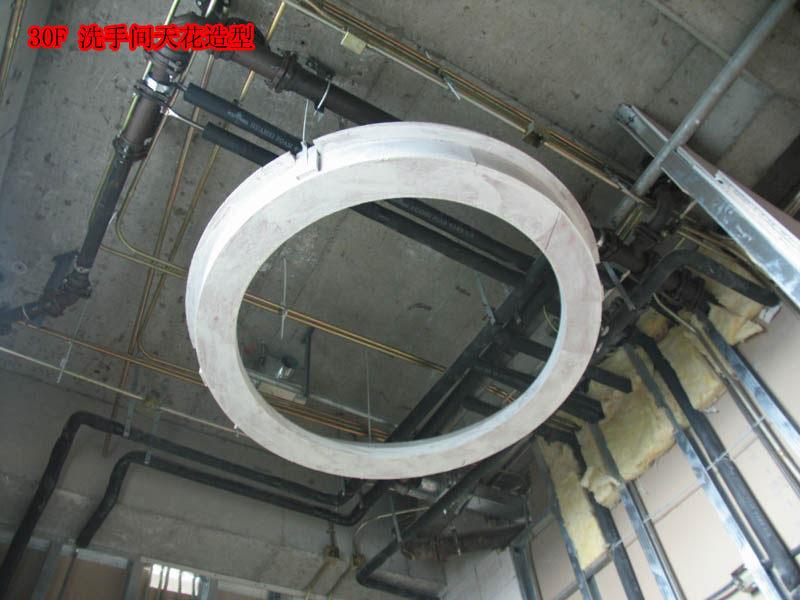东方豪庭酒店的施工完整过程_1193296520.jpg