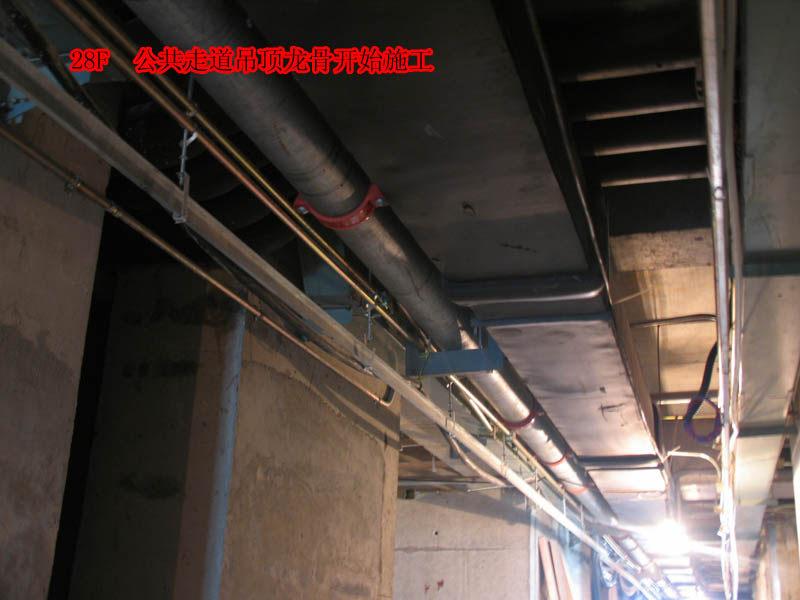 东方豪庭酒店的施工完整过程_1193296576.jpg