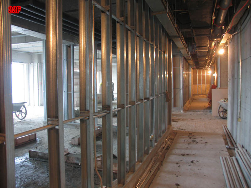 东方豪庭酒店的施工完整过程_1193974196.jpg