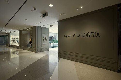 香港AFSO公司作品   agnès b. LA LOGGIA_21718322.jpg