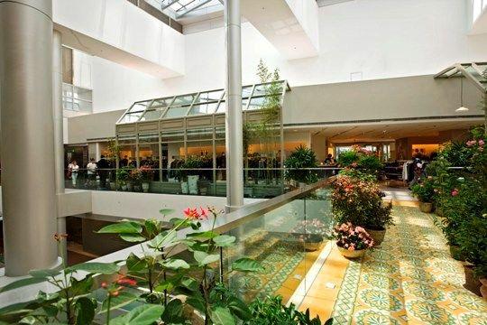 香港AFSO公司作品   agnès b. LA LOGGIA_2009090811332620.jpg