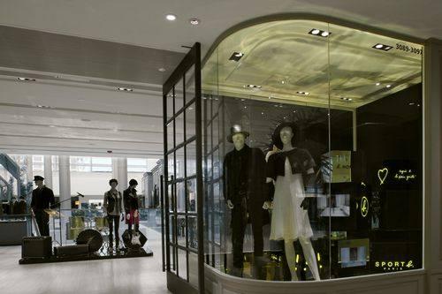 香港AFSO公司作品   agnès b. LA LOGGIA_U123P1T1D291938F9DT20091229194319.jpg