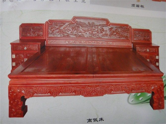 红木家具图片 [不断更新 请留意]_72.jpg