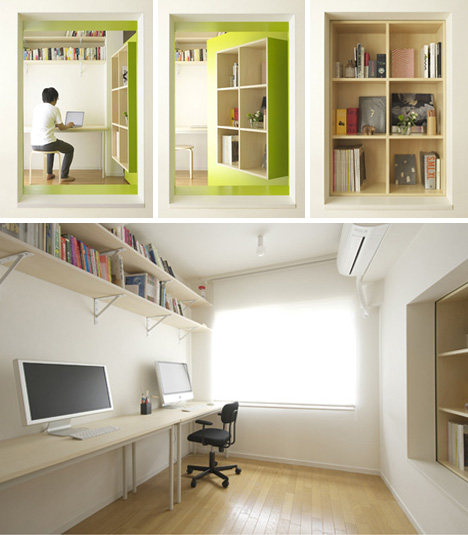 secret-space-saving-room.jpg
