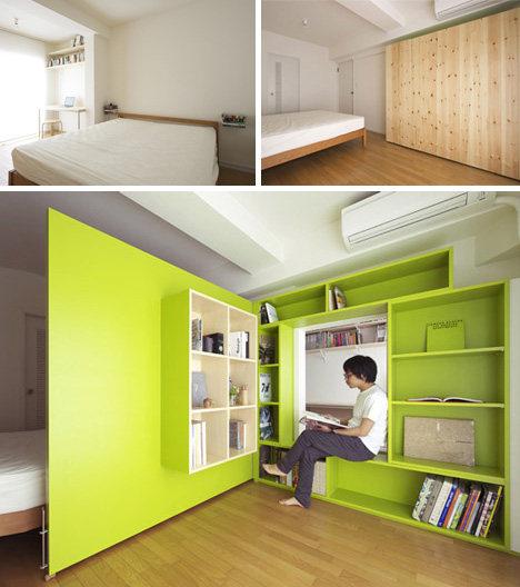 small-space-flip-wall.jpg
